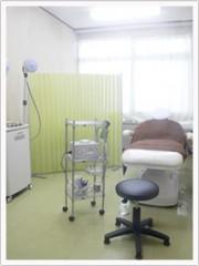 footcareroom